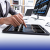 AAVIT - Digitalizace státní správy